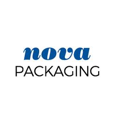 NOVA_PACKAGING_250