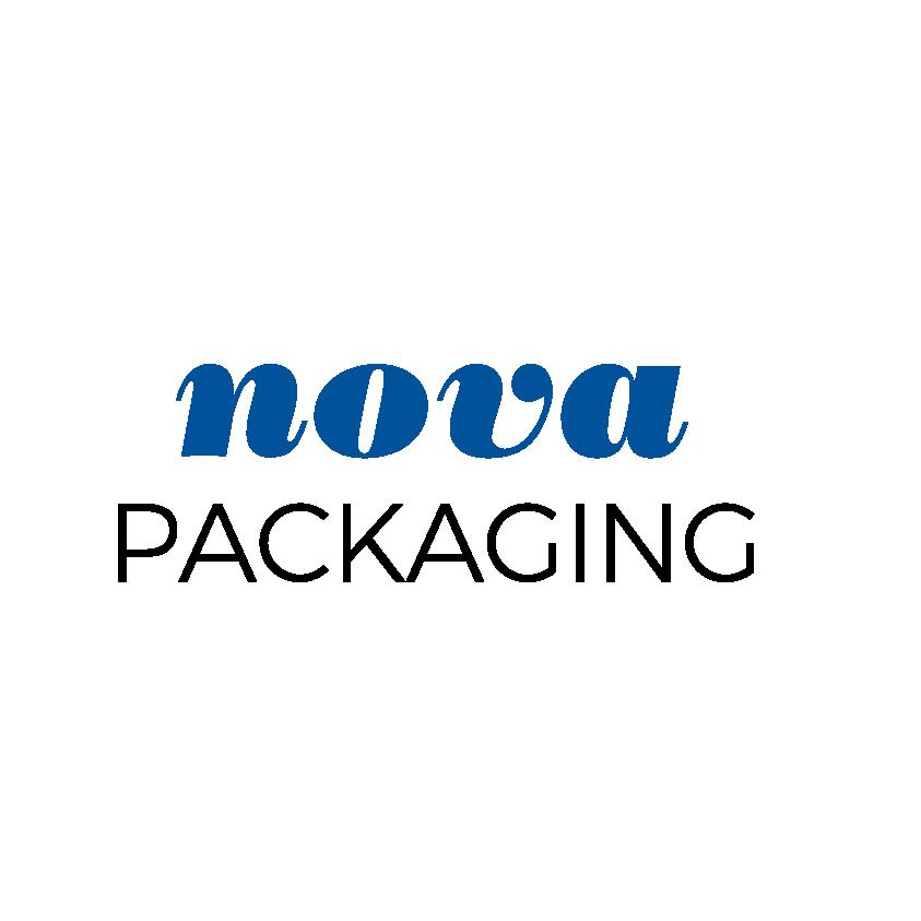 NOVA_PACKAGING_Logo-01
